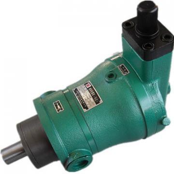 R909611255 A7VO80LRH1/61R-PZB01-S Pompe hydraulique d'origine