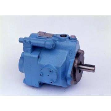 CQT63-80FV-S1376-A Pompe de vente chaude