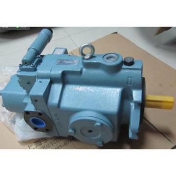 CBT-F430-ALHL Pompe hydrolique